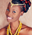 charming-ghanaian-beauty