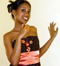 cute-dominican-girlfriend