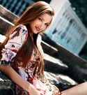tall-good-looking-ukraine-girl