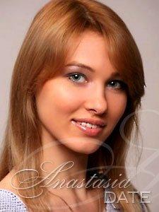 Armenian dating agency