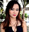 beautiful-young-thai-girl