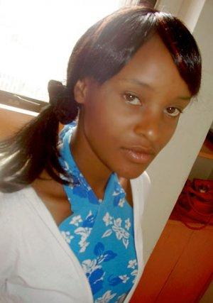 Single parents dating sites in kenya