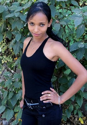 ethiopian dating agency