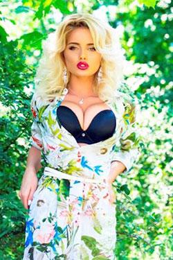 Ukrainian nature beauty