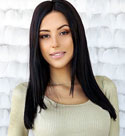 simple-ukrainian-babe-looking-for-marriage