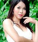 chinese-nurse