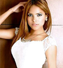 tantalizing-colombian-beauty-in-a-white-dress