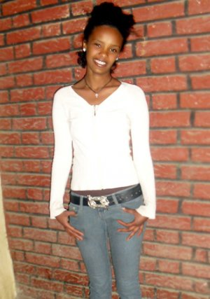 ethiopian dating agencies Best ethiopian dating sites if you're looking for sexy ethiopian babes, check out ethiopian personals, they're a california based company and.