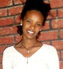 shy-ethiopian-girl