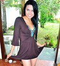 Ready to date dating site