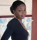 dignified-nigerian-girl