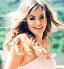 bubbly-odessa-girl-for-marriage