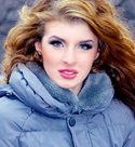 gallery euro lithuania tall beautiful lithuanian mail order bride