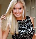slinky-ukrainian-blonde