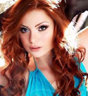 red-haired-brazilian-bride
