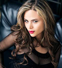 sofia-vergara-lookalike-from-villavicencio-colombia