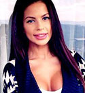 sensual-brazil-girl-for-marriage