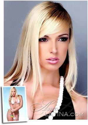 Brazilian Wife