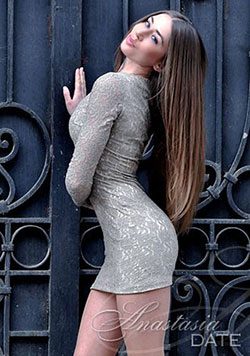 online dating ukraine profile click Online dating: men don't get it passing up men for superficial reasons who you'd otherwise click with does no my dating profile is quite lengthy and is.