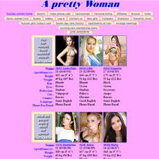 a-pretty-woman-review