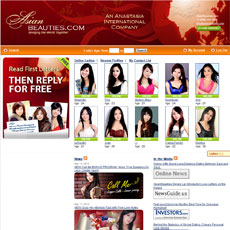asian-beauties-review
