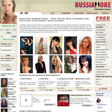 russiamore-review