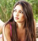 ukrianian-glamorous-bikini-babe