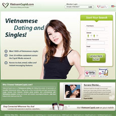 vietnamcupid-review