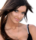 simply-beautiful-ukrainian-babe