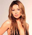 delightful-colombian-woman