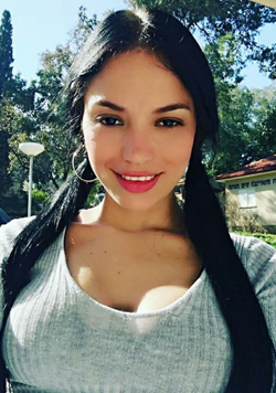 bogota mature personals Meet the right mature quality singles around you our members are verified so you only meet real, qualified singles join us and enjoy, we know you deserve it.