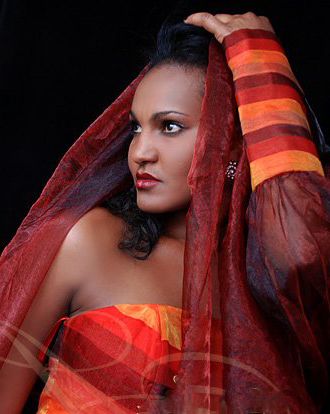Date Singles In Addis Ababa City Addis Ababa - Meet & Chat Online