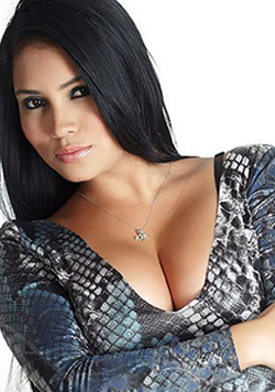 Singles Tours to Costa Rica Meet and Marry a Beautiful Tica Lady