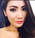 pretty-thailand-girl