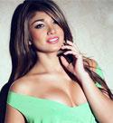 beautiful-colombian-designer