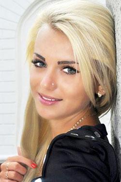 online dating ukraine piercing ålesund