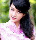 appealing-vietnamese-bride