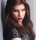 czech-girl-with-seductive-eyes