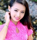 sweet-looking-girl-from-vietnam