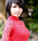 cute-busty-vietnam-babe