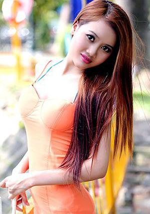 jang geun suk and park shin hye dating