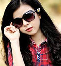 slinky-thailand-girl-outdoors-wearing-sunglasses