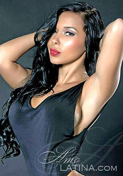 cook springs muslim women dating site In the category women seeking men johannesburg you can find 235 typical black muslim man wanted,from east africa for a safer dating experience read the.
