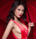 sexy-hot-dress-on-a-passionate-chinese-girl