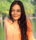 cute-nature-girl-from-bangkok