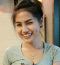 lovely-smile-from-cute-thailand-student