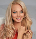 slim-ukrainian-graduate