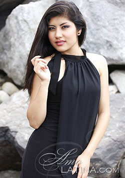 south lima mature women personals Find latina women for dates, love at datelatinamericacom find a job in south america or in any other country.