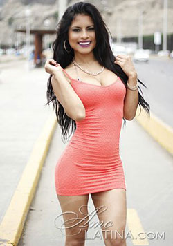 international dating sites in kenya Seniormatch - top senior dating site for singles over 50 meet senior people and start mature dating with the best 50 plus dating website and apps now.