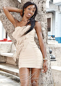 havana single muslim girls Fit havana girl a cuban flower cuban party girl sexy single cuban teacher name: yaranna age: 26 city: havana, cuba muslim brides fitness girls dating.